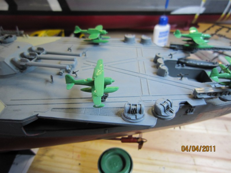 Le Yamato au 350 par 0582..574 987444IMG2857800x600