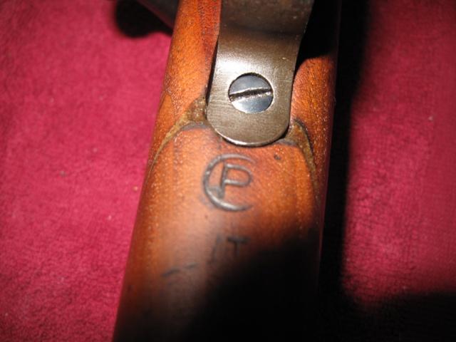 springfield M1903 987835IMG0337