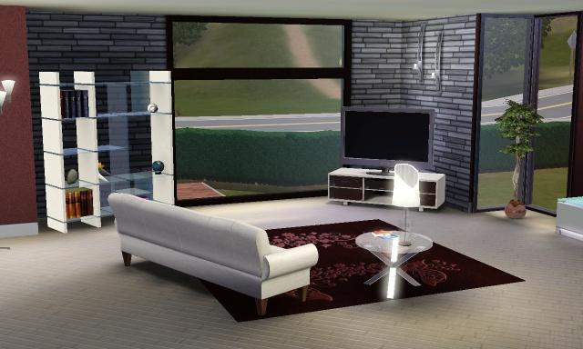 La galerie d'Angelapink - Page 5 988381Screenshot21