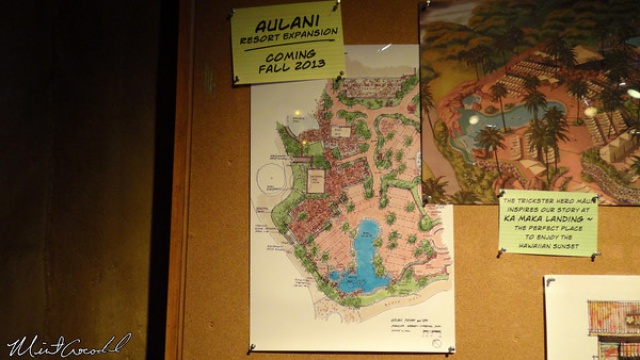 Aulani, a Disney Resort & Spa [2011] - Page 7 988404au6