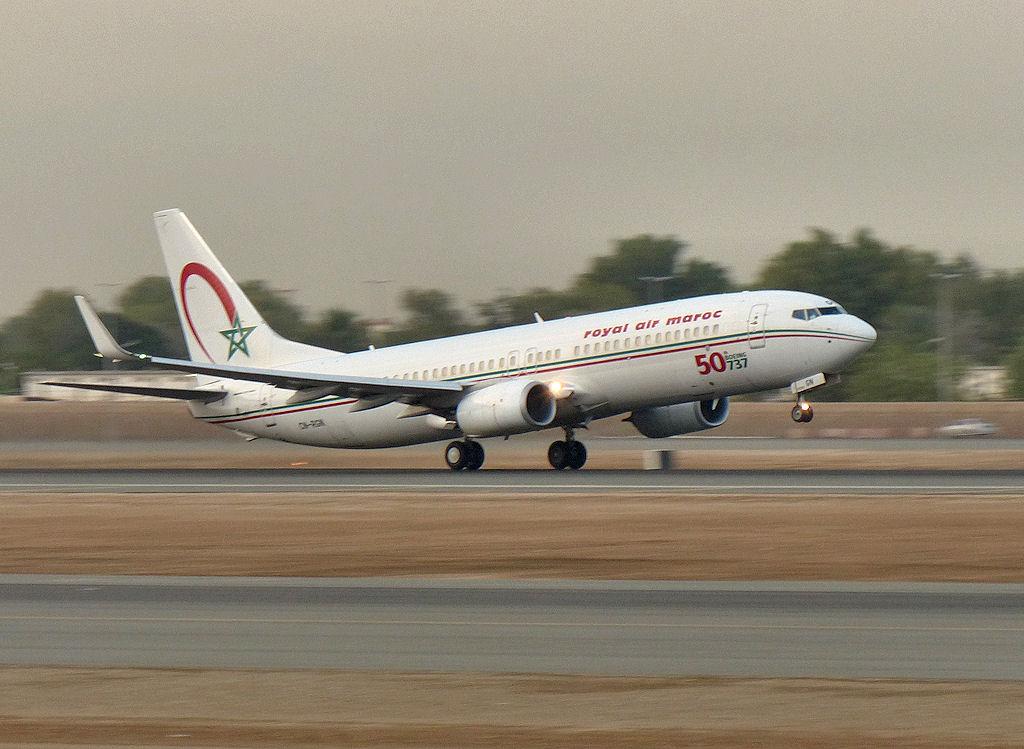 Royal Air Maroc - Page 12 98842211875087166ed4b79851fb