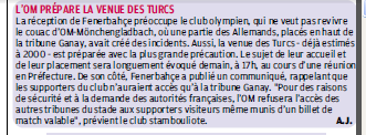 SECURITE OLYMPIENNE  - Page 10 9886072511
