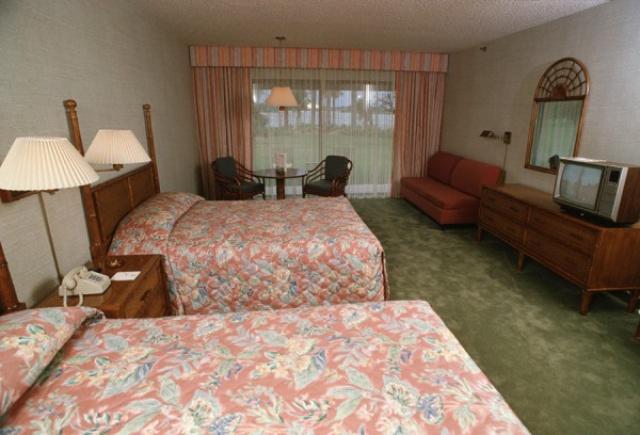 [Disney's Polynesian Village Resort] Relooking de l'hôtel + Disney Vacation Club (2015) - Page 2 990912p12