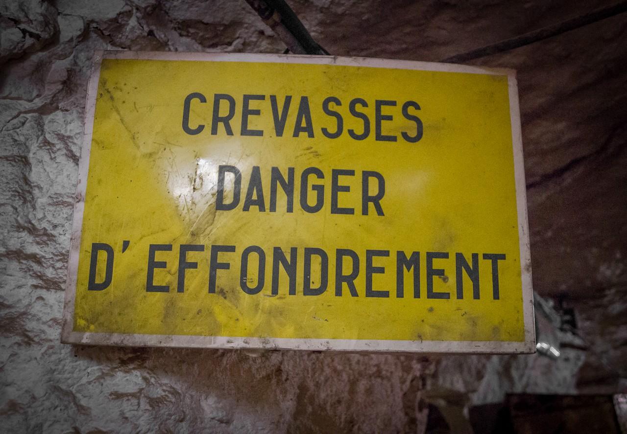 Mine de fer Hussigny Godbrange (54) 1/2 991026IMGP9082