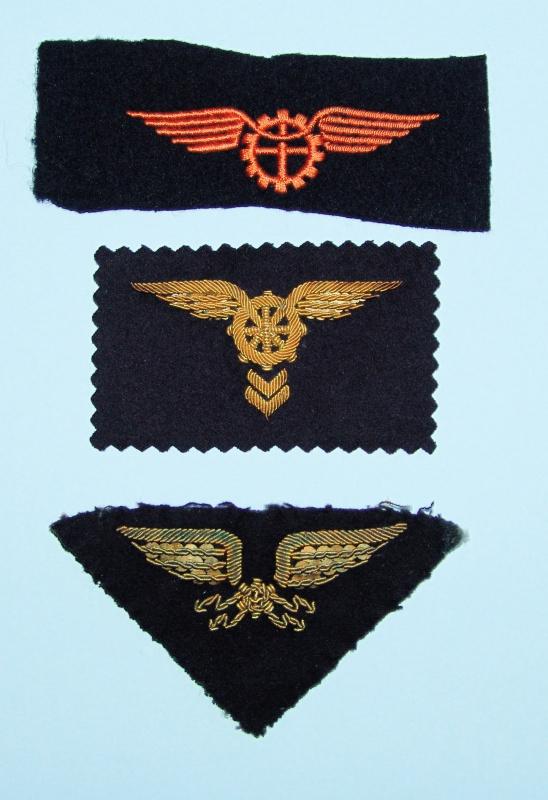 armee de l air - Aviation - Armée de l'air française de 1945 à 1962 991731DSC00594