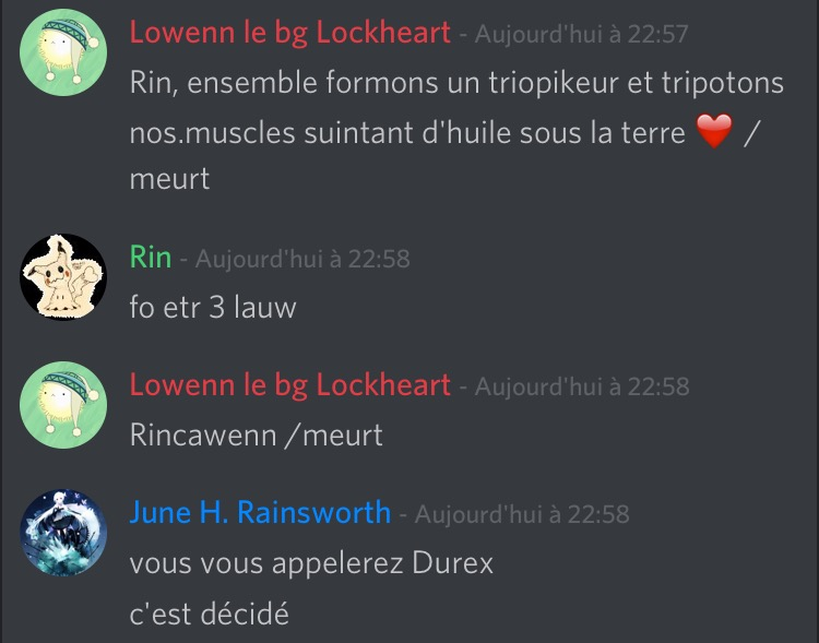 Screen Discord - Page 2 992352IMG1436