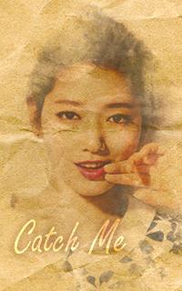 Park Shin Hye - 200*320 992733ParkShinHyevava5