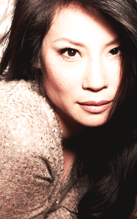 Lucy Liu - 200*320 993452987