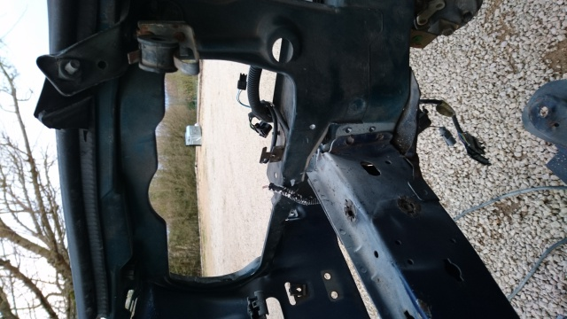 [boboy71] Mégane Maxi 993773DSC0005