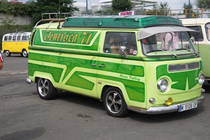 VW Nat 2014 au mans le 25 et 26 Juillet !! - Page 5 994843DSC02871