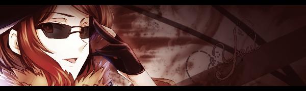 Serah Farron ( Final Fantasy XIII/ XIII-2) 200*320 9948881418647765perenoelsecretyeul