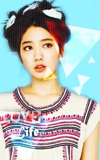 Park Shin Hye - 200*320 995239ParkShinHyevava1