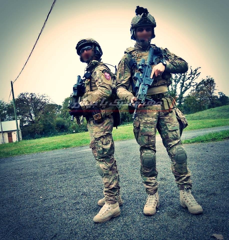القوات الخاصة التونسية (حصري وشامل) - صفحة 37 996217174986821469365373087132684547365636968876n