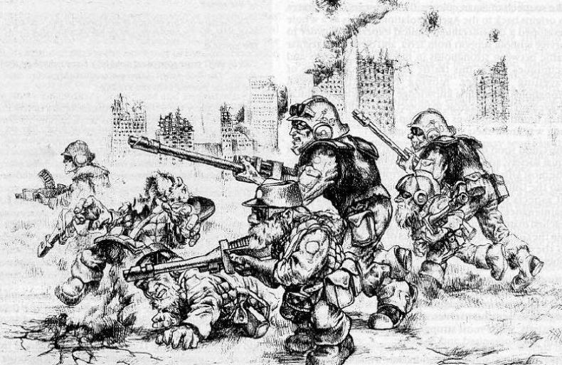 Assaut sur Zebra (campagne narrative) 996368squats5