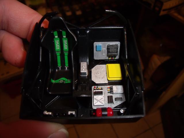 Avex Dome Mugen NSX. 996382AvexDomeMugenNSX037