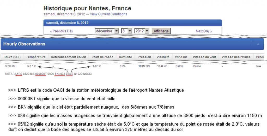 2012: le 08/12 à 21h38 - Lumière étrange dans le ciel  - Nantes -Loire-Atlantique (dép.44) - Page 2 996436wolfenII6