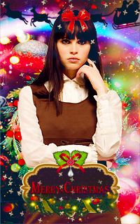 Felicity Jones avatars 200x320 pixels - Page 5 997366152