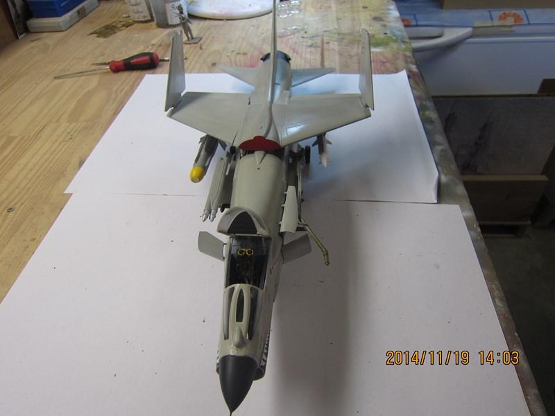 F-8 Crusader 1/32 - Page 2 998887IMG2263Copier