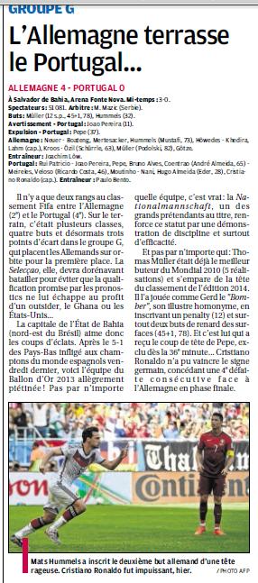 """PORTUGESE LES BRAZILIENS D """"EUROPE - Page 6 9994404724"""