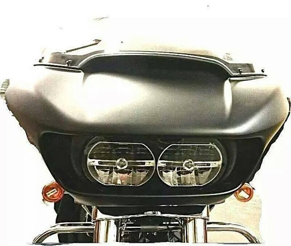 ROAD GLIDE 2015  - Page 2 999527IMG2736