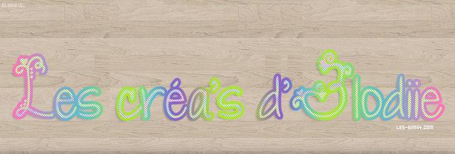 [Créations diverses] Les créations d'3lodiie !  - Page 3 999662BLBG81870177165