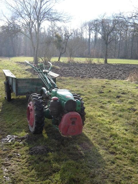 AGRIA MOTEUR JLO 660 999744Orme__chaine