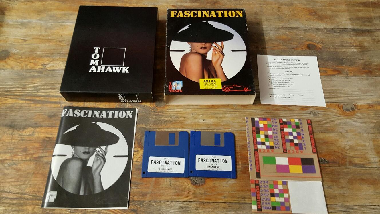 Vente ordinateurs et jeux Atari, Amiga, Amstrad et PC MAJ 20/01 - Page 3 99998220170326131412resized