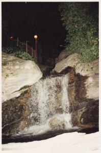Vos vieilles photos du Resort - Page 15 Mini_114467A4