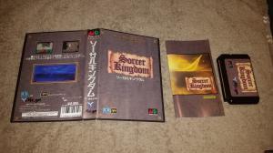 VDS pack MD2 jap ! Lot de 51 jeux Master System + Jeux MD JAP - Page 32 Mini_11537320160924005015