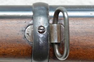 """armée - Une 1894 dite """"Armée Française"""" Mini_116436DSC0147Copie"""