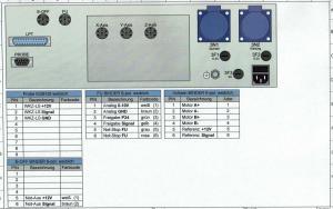 CNC Sorotec Compact Line 0604 - Page 3 Mini_116912Capture05