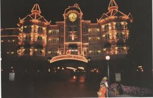 Vos vieilles photos du Resort - Page 15 Mini_117535H65