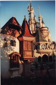 Vos vieilles photos du Resort - Page 15 Mini_117719M105