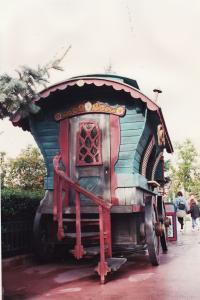 Vos vieilles photos du Resort - Page 15 Mini_120718M115