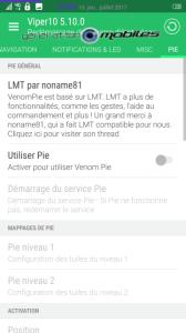 [MOD HTC 10] ViperTrad (version 5.10.0_1.0_M10) - Page 3 Mini_121937Vipertrad11