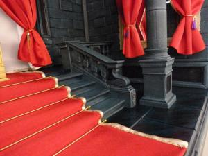 [Sanctuaire] la salle du grand pope Mini_124700P1030923
