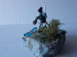 Mes dioramas - Diorama Pirates 06/2020 Mini_125549DSCN1304