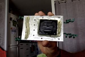Support caméra dans les lignes d'une aile à caisson Mini_125572Photole020920160823