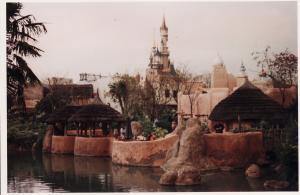 Vos vieilles photos du Resort - Page 15 Mini_125743A163
