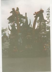 Vos vieilles photos du Resort - Page 15 Mini_134904PA79