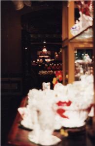Vos vieilles photos du Resort - Page 15 Mini_135457L65