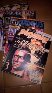 [DON] Vieux magazines de jeux vidéo Mini_137732mag003