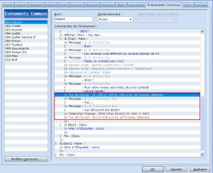 Problème au ton de l'écrant [Résolu] Mini_139525problemepng