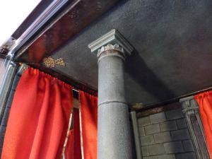 [Sanctuaire] la salle du grand pope Mini_141488P1030997