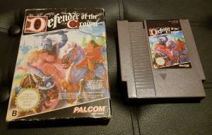 [ESTIM] jeux NES et N64 Mini_14386120161001214825
