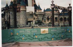 Vos vieilles photos du Resort - Page 15 Mini_147504C78