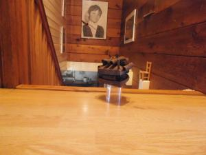 [Fanart] Figurine de Castabot + Shooting Maman Castafolte Mini_149589FigurineCastabot2