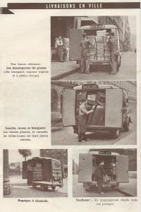 Pub et catalogues RENAULT....les camions Mini_154048RENAULT1000KG004