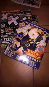 [DON] Vieux magazines de jeux vidéo Mini_155717mag002