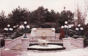 Vos vieilles photos du Resort - Page 15 Mini_156096L159